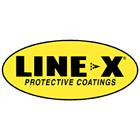 Line-X Coatings - Truck Caps & Accessories