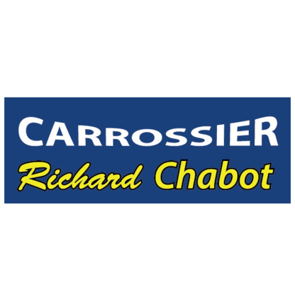 Carrossier Richard Chabot Inc - Auto Repair Garages - 418-840-2333