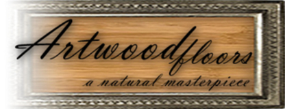Artwood Floors - Floor Refinishing, Laying & Resurfacing - 403-251-9980