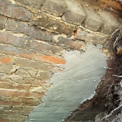 Better Days Waterproofing - Waterproofing Contractors - 416-302-3013