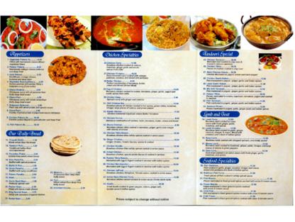 Kohinoor Sweets & Restaurant - Fine Dining Restaurants