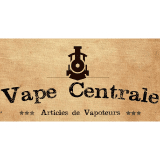 Vape Central - Magasins d'articles pour fumeurs