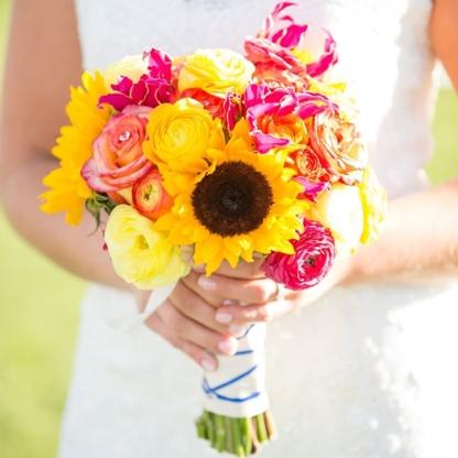 Violetta Flower Design - Fleuristes et magasins de fleurs