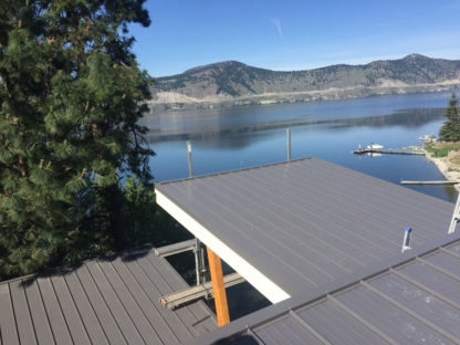 Apex Roofing Ltd In Osoyoos Bc Yellowpages Ca