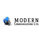 Modern Communications Ltd