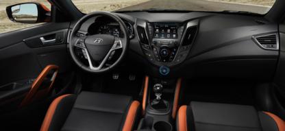 Jean Dumas Hyundai Alma - Auto Repair Garages