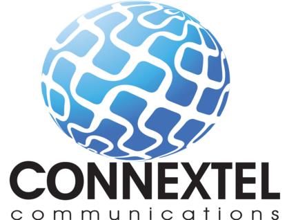 Connextel Communications - Service de téléphones cellulaires et sans-fil