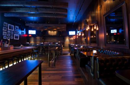 Biminis Management Ltd - Pubs
