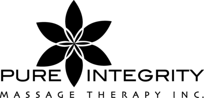 Pure Integrity Massage Therapy Inc - Massage Therapists - 403-394-7873
