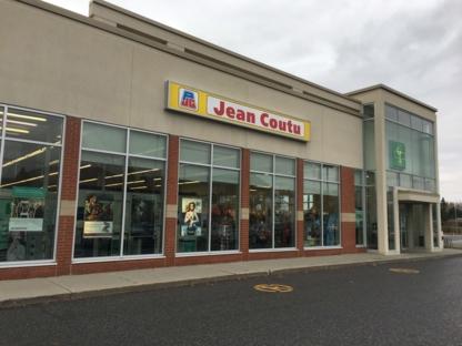 Voir le profil de Jean Coutu Claude Lemonde et Nathalie Lemonde (Pharmacie Affiliée) - McMasterville
