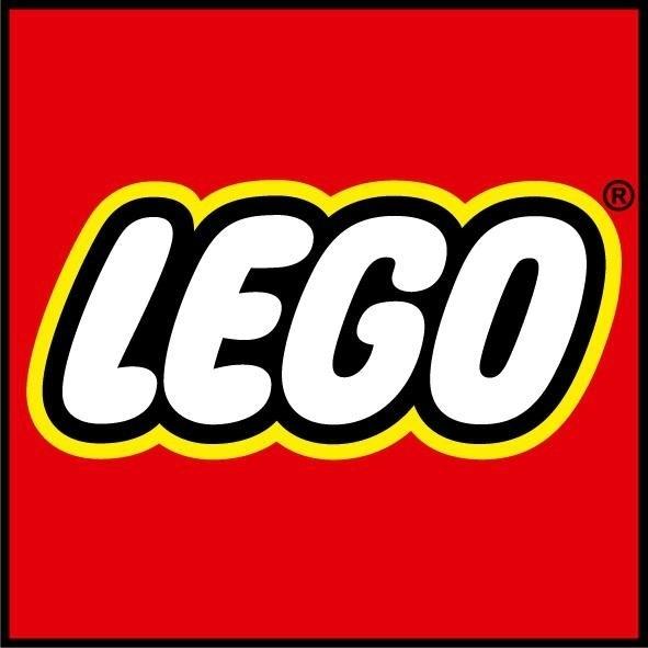 The LEGO® Store West Edmonton - Magasins de jouets