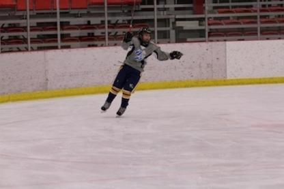 Better Player Inc - Clubs et cours de patinage