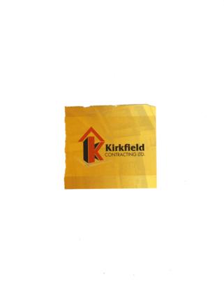 Kirkfield Contracting - Entrepreneurs en construction - 204-960-0707