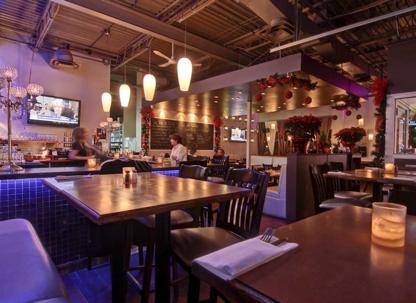 Restaurant Joya - Pizza & Pizzerias - 450-419-8039
