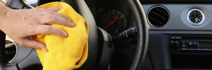 Moffatt Autoworks - Car Repair & Service - 905-875-3711
