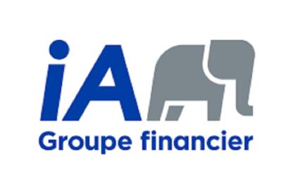 Jean Louis Boucar Sene - Conseiller en Sécurité Financière - Financial Planning Consultants - 438-992-5857