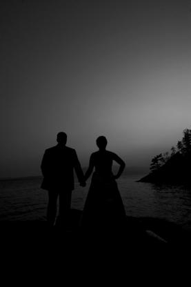 Coastal Weddings and Events - Wedding Planners & Wedding Planning Supplies - 604-720-3698