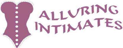 Alluring Intimates Ltd - Lingerie Stores