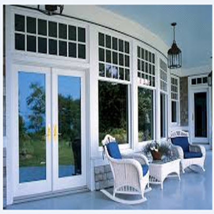 JOCRI Windows and Doors Manufacturing - Windows - 204-632-9555