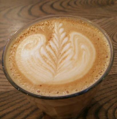 Pikolo Espresso Bar - Coffee Shops - 514-508-6800