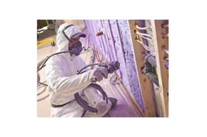 1st Foam Inc Insulation - Cold & Heat Insulation Contractors - 705-733-7889