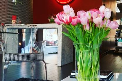 XO Treatment Room - Beauty & Health Spas - 403-475-3088