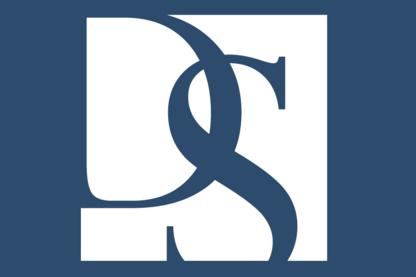David Sklar & Associates - Credit & Debt Counselling - 905-216-8100