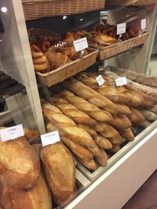 Pâtisserie Rolland Inc - Pastry Shops