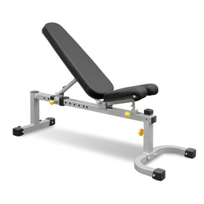 John-E-Deals Fitness Warehouse - Fitness Gyms - 403-510-4160