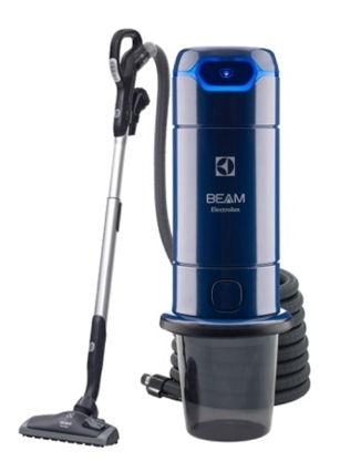 Beam Home System - Home Vacuum Cleaners