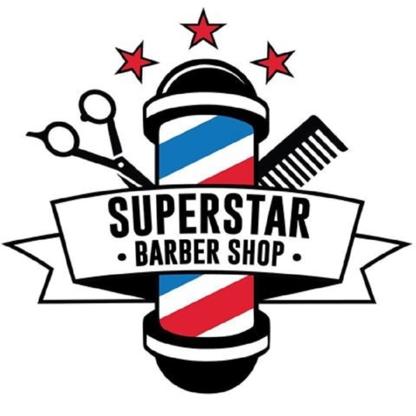 Superstar Barber Shop - Hair Salons - 905-273-7771