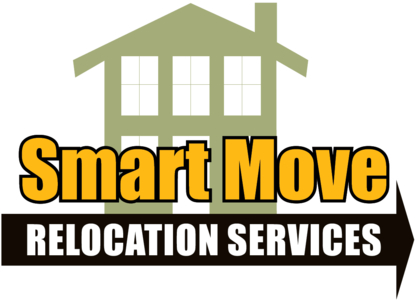 Smart Move Relocation and Estate Liquidation - Moving Services & Storage Facilities