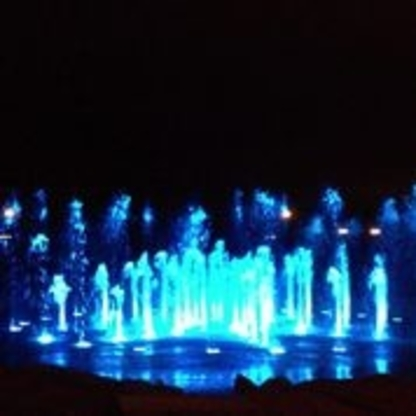 Ful-Flo Industries Ltd - Ponds, Waterfalls & Fountains - 204-633-4414