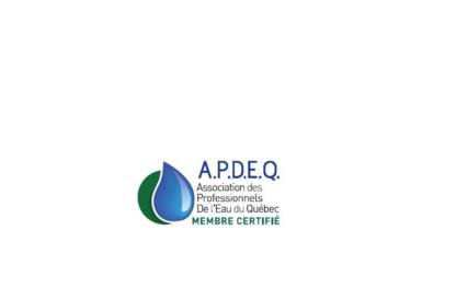 Paysagement Jardin Et Verdure - Landscape Contractors & Designers - 450-654-2035