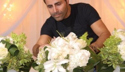 Fleuriste Luluthia - Florists & Flower Shops - 514-303-0888