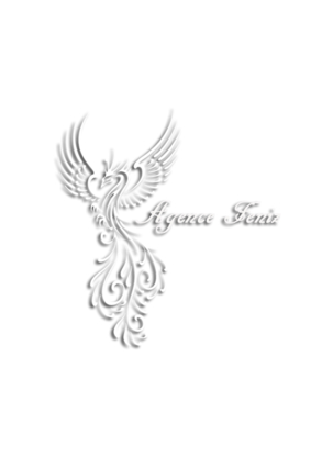 Agence Feniz - Wedding Planners & Wedding Planning Supplies - 514-562-4164
