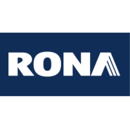 RONA Quincaillerie Moussette - Quincailleries - 514-522-2102