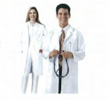 Medporium Solutions Inc - Medical Equipment & Supplies - 514-914-1096