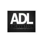 View Excavation A D L Inc's Saint-Placide profile