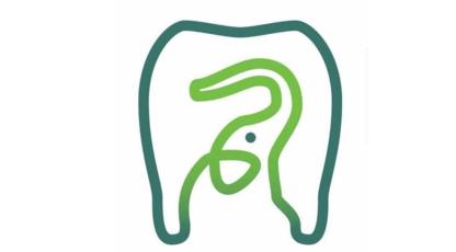 Clinique Dentaire St-Antonin - Dentists - 418-867-9898