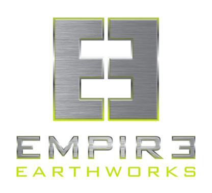 Empire Earthworks - Snow Removal