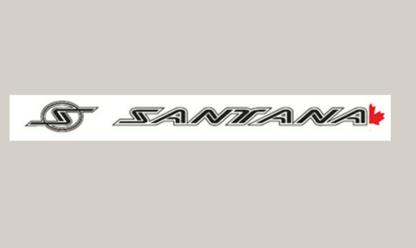Santana Canada - Magasins de vélos