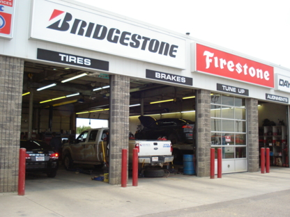 Don's Tire & Automotive Repair Ltd - Car Repair & Service - 403-347-5501