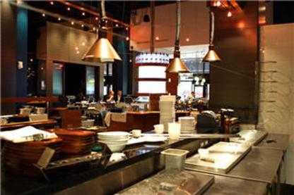Pacific Restaurant Supply & Design House - Restaurant Equipment & Supplies - 604-216-2566