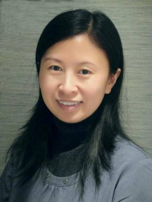 Dr Wei Bai - Dentists - 416-792-7999