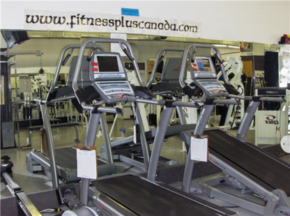 Wellness Oasis Gym - Fitness Gyms - 905-457-5211
