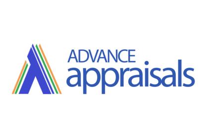 Advance Appraisals Inc - Appraisers - 416-805-0851