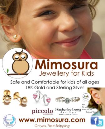Jewellers & Jewellery Stores near Hopedale Mall Oakville ON