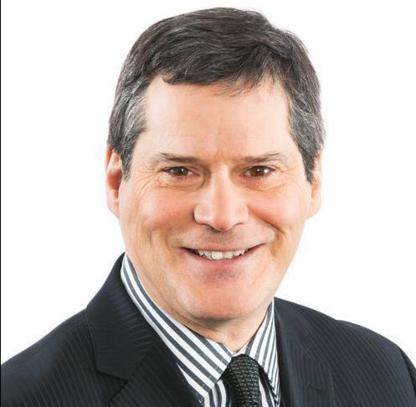 View Jean-François Hamel, Conseiller en Sécurité Financière's Montréal profile