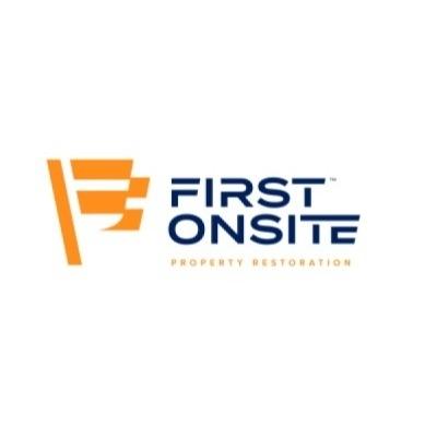 FirstOnSite Restoration - Fire & Smoke Damage Restoration